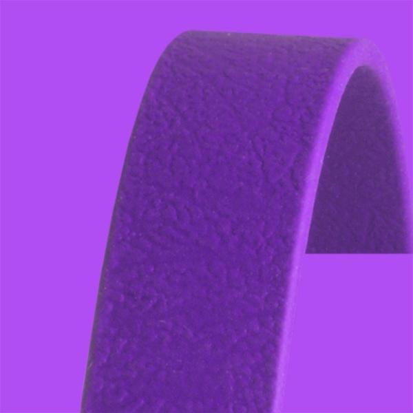 Beta Violet 521 - VI521