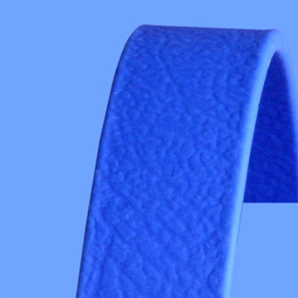 Beta Blue 521 - BU521