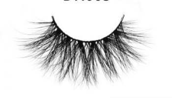 Biotherm Lashes Wholesale Big Lashes DH003