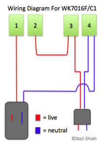 Wiring%20Diagram