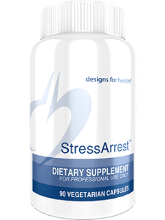niacin overmethylators stress