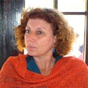Gloria Morcillo Ortega