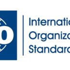 METABATIΚΕΣ ΔΙΑΤΑΞΕΙΣ ΓΙΑ ΤΟ ISO 9001:2015 KAI ISO 14001:2015