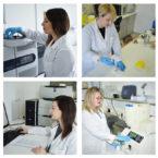 11 Φεβρουαρίου: Παγκόσμια Ημέρα των Γυναικών στην Επιστήμη