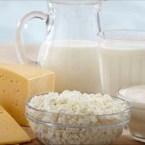 Υποχρεωτική επισήμανση προέλευσης στο γάλα και στα γαλακτοκομικά προϊόντα