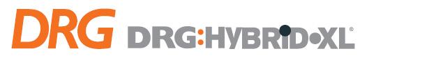 DRG hybrid XL4