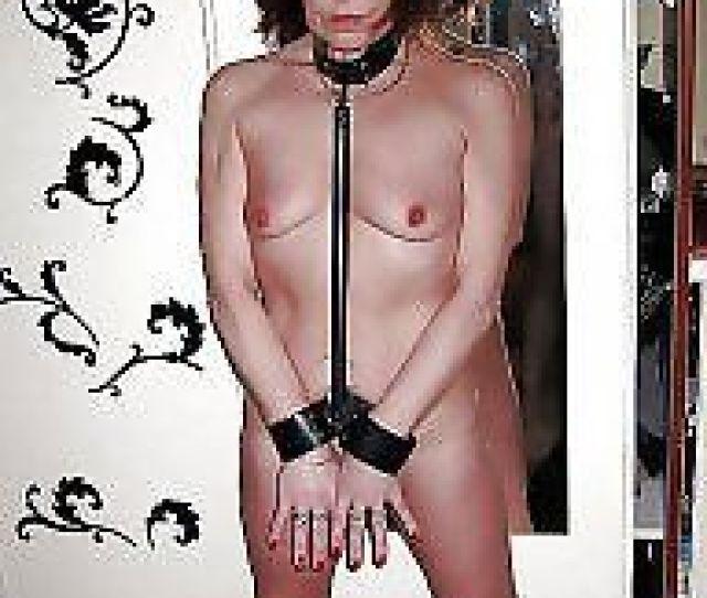 Best Of Humiliation Pics Mature Redhead Cronys Daughter Hot Blonde Cuckold Milf Porno Tube