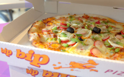 www bipbip pizza quimper com