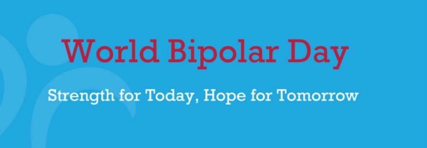 world bipolar day malta