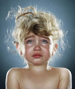 bipolar onset on children