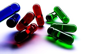medicine-pills