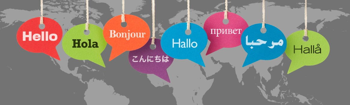 How to help your child become bilingual when you aren't. Support language learning with kids with an authentic language learning immersion community.