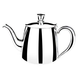 Çelik Kahve ve Çay Potu 550 ml GRV 254