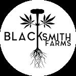 Birch Bay Budz partners 23