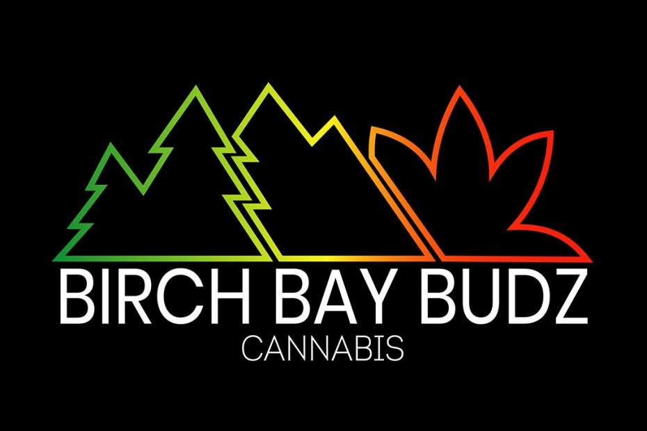 Birch Bay Budz about 1