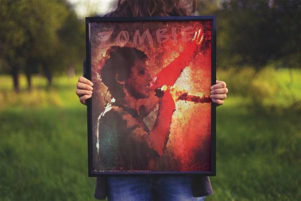Dolores-ORiordan-Poster2