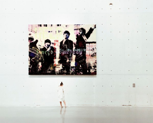 the-beatles-poster-2