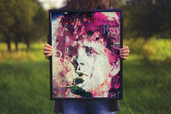 lou-reed-poster-2