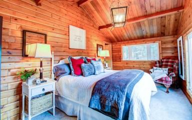 Escarpment (bedroom)_001