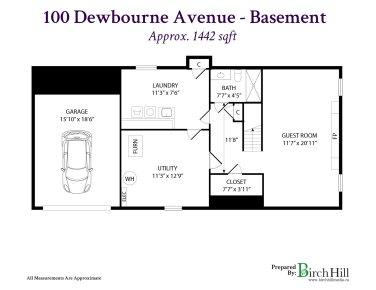 100Dewbourne_Floorplans-03
