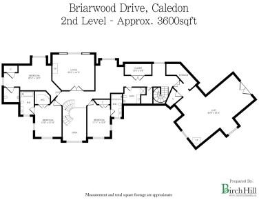 7Briarwood-Floorplans-FINAL2