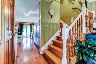 20158Willoughby_MLS_2_029