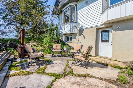 20158Willoughby_MLS_5_096