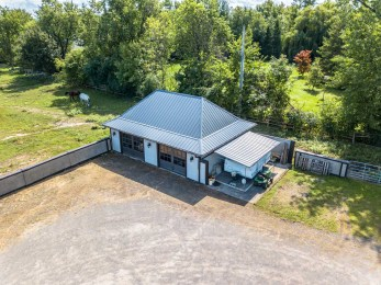 1364Concession1_MLS_0_155