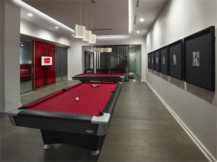 ReveCondo_Game-Room