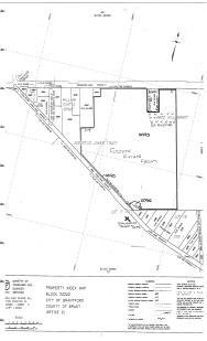 Propertyindex