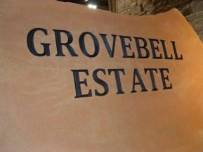 Grovebell