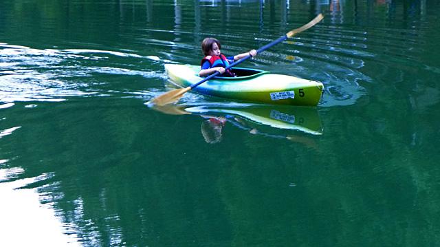 Henry-kayaking-0202-r