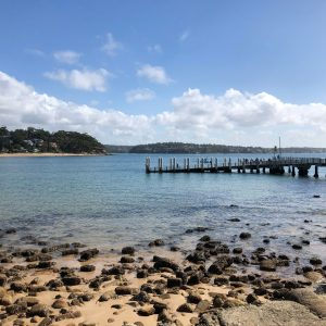 Bundeena NSW
