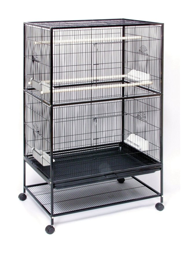 BIRD CAGES › POPULAR WOODWORKING PROJECTS