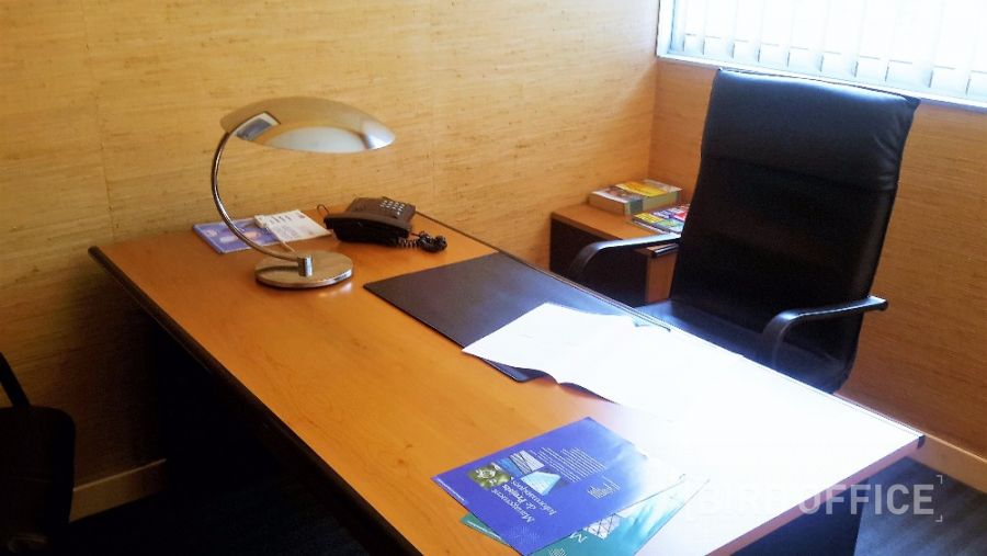 location bureau a toulouse 26 1466409387 jpeg