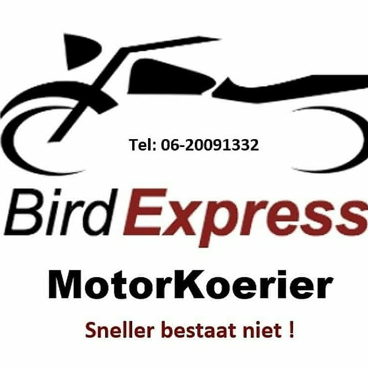 https://i2.wp.com/www.birdexpress.nl/wp-content/uploads/2019/07/img_20190717_194724_8406468294478507470112.jpg?w=1200&ssl=1