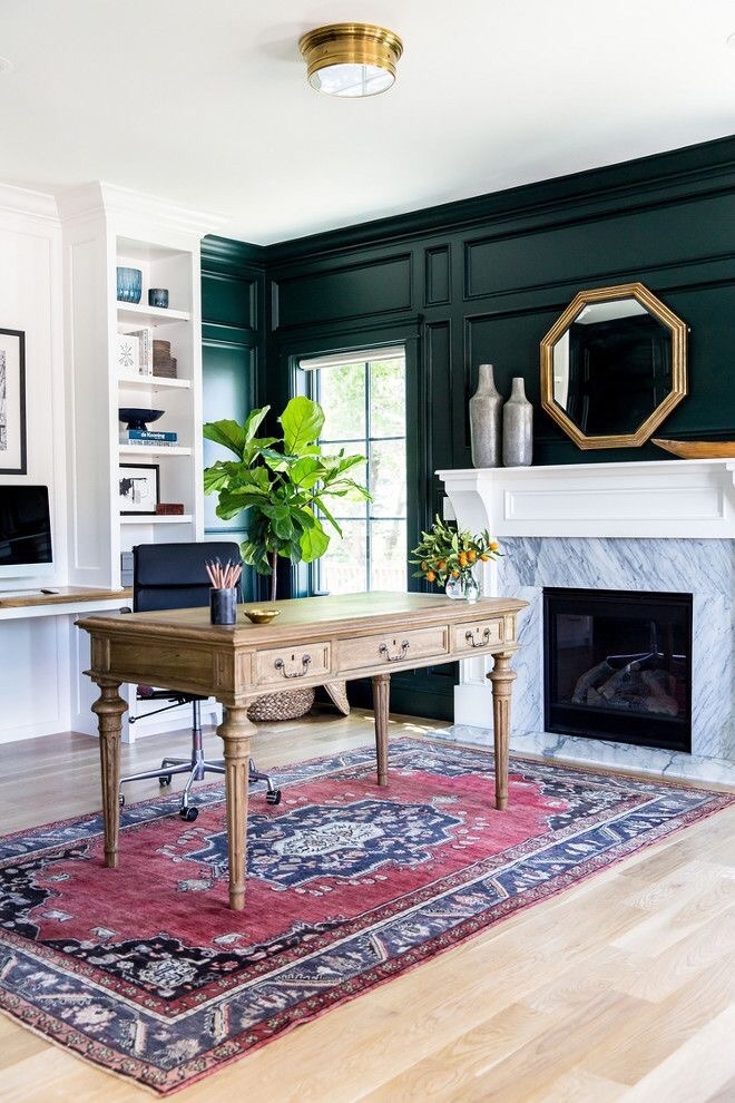 Currently Obsessed Moody Paint Colors Birdie Farm
