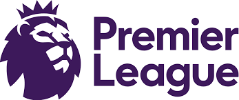 The English Premier League season has reached its half-way point and we analyze where the top contenders stand