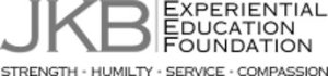 JKB Experiential Education Foundation