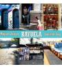 """Laurent Coq - """"Rayuela"""""""