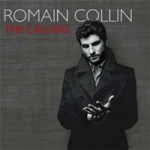 "Romain Collin - ""The Calling"""