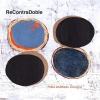 "Pablo Ablanedo Octet - ""Recontradoble"""