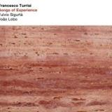"Francesco Turrisi - ""Songs of Experience"""