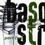 "Basquiat Strings - ""Part Two"""
