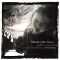 """Nicolas Moreaux - """"Fall Somewhere"""""""
