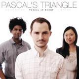 """Pascal Le Boeuf - """"Pascal's Triangle"""""""