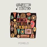 """Quartetto Minimo - """"Pomelo"""""""