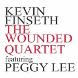 "Kevin Finseth - ""The Wounded Quartet"""