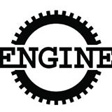 Engine Studios logo
