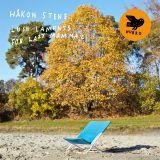 "Hakon Stene - ""Lush Laments for Lazy Mammal"""